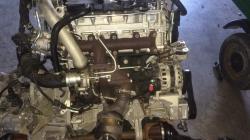 Motore Fiat ducato 2.3mjt...