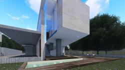 Casa  a Giubiasco con vista mozzafiato