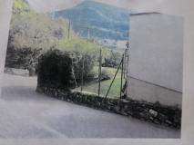 vendesi terreno mq 377 edificabile