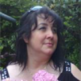 Cartomante Cristina 59