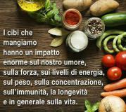 Coach alimentare