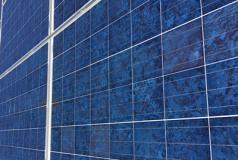 Pannelli solari Canadian...