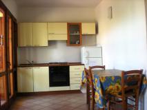 Sardegna 2018 - Affitto casa vacanze a...