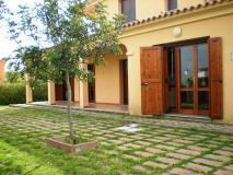 Sardegna 2018 - Affitto casa...