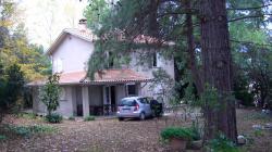 Villa in Italia