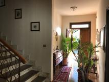 Villa indipendente in Toscana ( Colline...