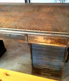 Vendo mobili in legno ufficio primi '900. Vendomobiliinlegnoufficioprimi9001.jpg