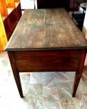 Vendo mobili in legno ufficio primi '900. Vendomobiliinlegnoufficioprimi90012345.jpg
