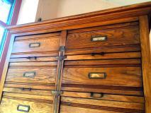 Vendo mobili in legno ufficio primi '900. Vendomobiliinlegnoufficioprimi9001234567.jpg