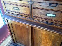 Vendo mobili in legno ufficio primi '900. Vendomobiliinlegnoufficioprimi900123456789.jpg