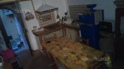 Vendo rustico in Sicilia VendorusticoinSicilia12.jpg