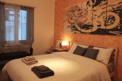 Namaste Guest House -...