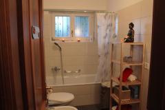 Namaste Guest House - Ayurveda &...