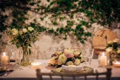 Agenzia wedding and events da avviare