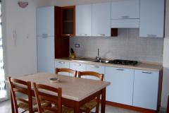 Sardegna- Valledoria- Privato affitta...