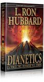 leggi Dianetics