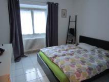 Appartamento di 3 locali a Camignolo