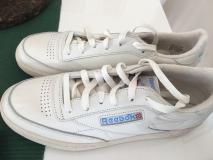 scarpe nuove reebok