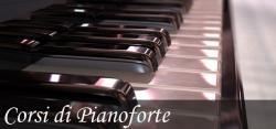 Lezioni Di Pianoforte Pop & Rock