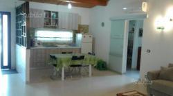 Casa vacanze: Villetta indipendente al mare